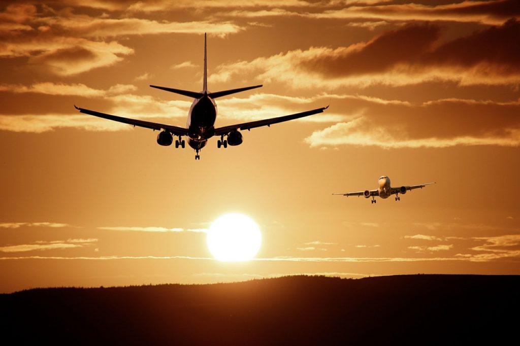 JALマイルを貯めるおススメのポイントサイトとクレジットカード